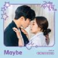 Download Lagu Lee Hae Ri - Maybe (OST Her Private Life Part.4) Mp3