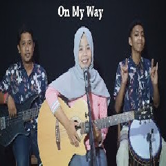 Download Lagu Ferachocolatos - On My Way (Cover) Mp3