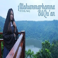Download Lagu FDJ Emily Young - Doa Khotmil Quran (Reggae) Mp3