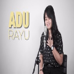Download Lagu Hanin Dhiya - Adu Rayu - Yovie Tulus Glenn (Cover) Mp3