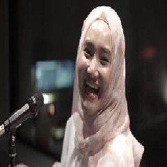 Download Lagu Fatin - Speechless (Cover) Mp3