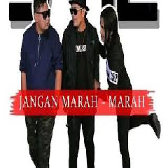 Download Lagu ST12 - Jangan Marah Marah Mp3