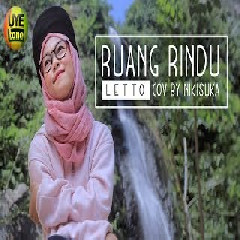 Download Lagu Nikisuka - Ruang Rindu - Letto (Cover Reggae SKA) Mp3