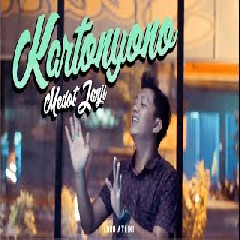 Download Lagu Denny Caknan - Kartonyono Medot Janji Mp3