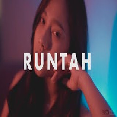 Download Lagu Jheje Project - Runtah Feat. FIKSI (Reggae SKA Version) Mp3