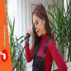 Download Lagu Nabila - Hitam Putih Cozy Republic (Tofan Live Cover) Mp3