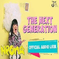 Download Lagu Neona - The Next Generation Mp3