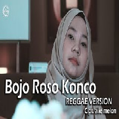 Download Lagu Jovita Aurel - Bojo Roso Konco (Reggae Version) Mp3