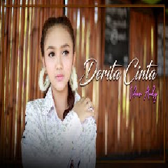 Download Lagu Jihan Audy - Derita Cinta Mp3