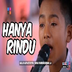 Download Lagu Betrand Peto - Hanya Rindu (Cover) Mp3