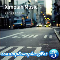 Download Lagu Xena Xenita - Kalung Emas Mp3