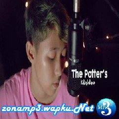 Download Lagu Chika Lutfi - Keterlaluan - The Potters (Cover) Mp3