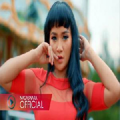 Download Lagu Wulan Kayla - JAIM Mp3