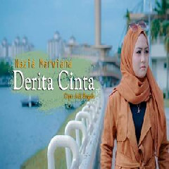 Download Lagu Nazia Marwiana - Derita Cinta Mp3