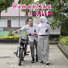 Download Lagu Ghandi Biru - Romantika Di SMK Mp3