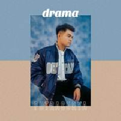 Download Lagu Putra Surya - Drama Mp3